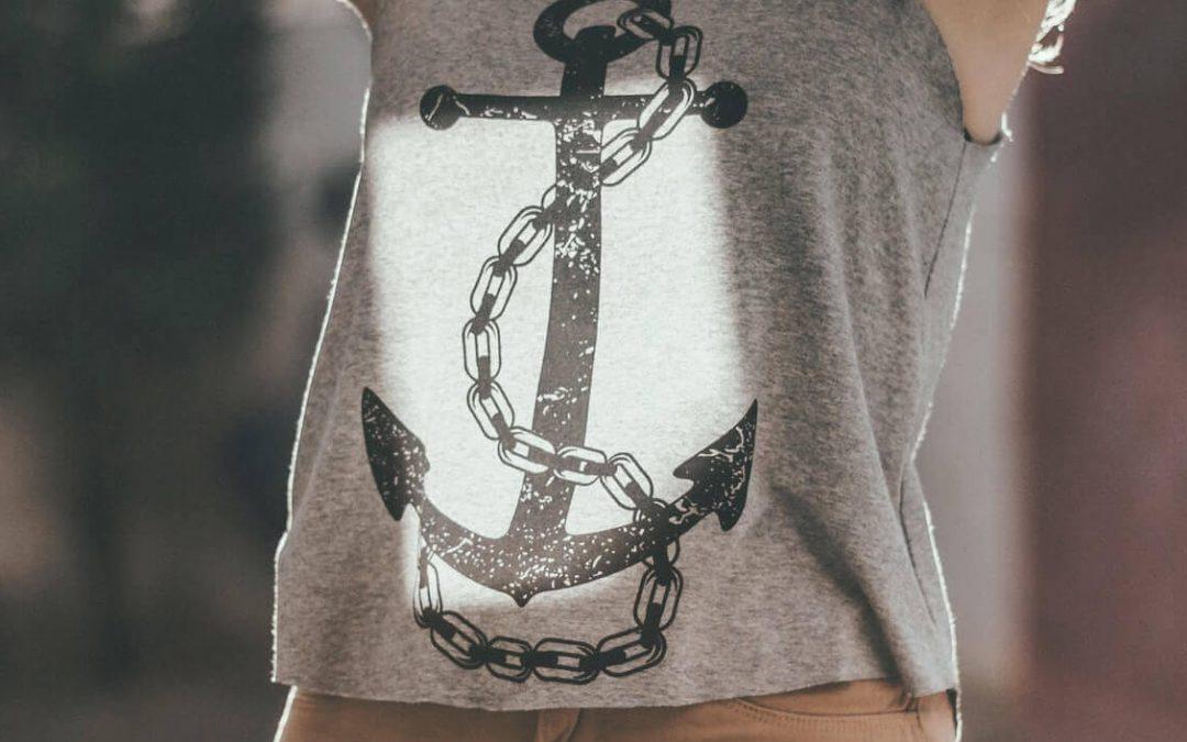 """Horgonyszöveg, azaz """"anchor text"""" – mi ez, és mire jó?"""
