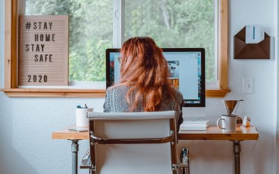 Legjobb otthoni és remote munkák